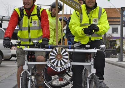 Cycle-to-Remember-2011-0241