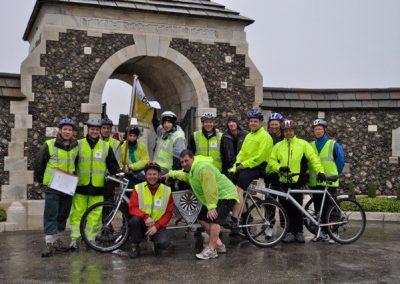 Cycle-to-Remember-2011-120