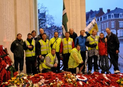 Cycle-to-Remember-2011-156