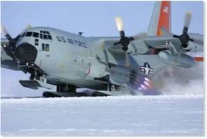 USAF109_1