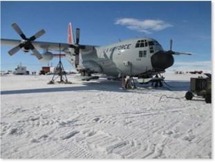 USAF109_2