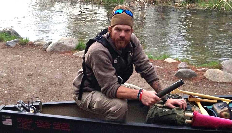 josh-canoe