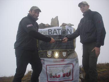m_Baton-HO-Paul-and-Si-Jones1